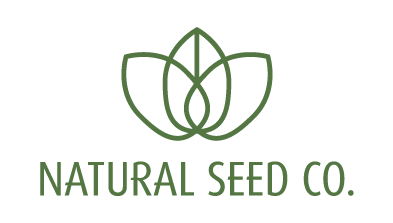 Natural Seed Co.